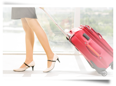 Side Airport Transfer - Our Services